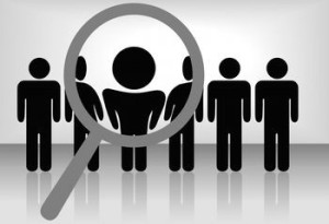employee-background-checks8